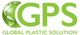 Global Plastic Solution Logo